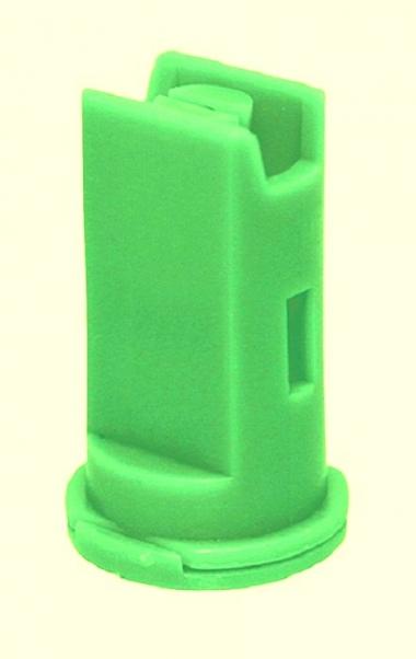 Распылитель AZK 110-015 инжекторный (зеленый)