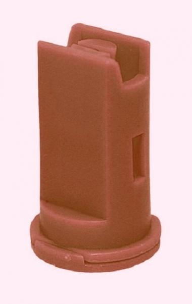 Распылитель AZK 120-05 инжекторный (коричневый)