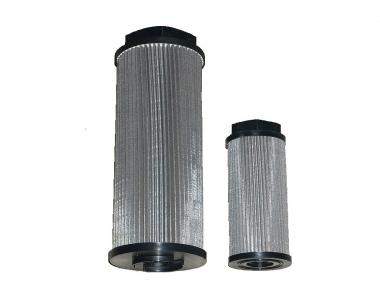 Фильтр всасывающий STR 086 3B G1 M90