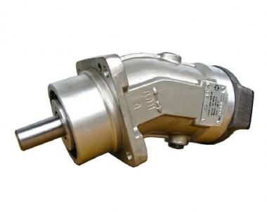 Гидромотор 210.12.01.05