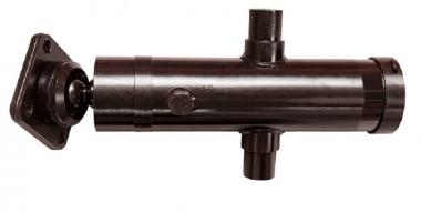 Гидроцилиндр подъема кузова КАМАЗ 55102-8603010-10