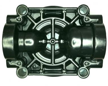 Крышка насоса ВР-300 (BPS-300)