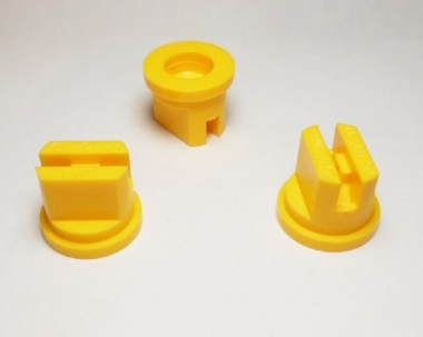 Распылитель 110-02 (желтый)