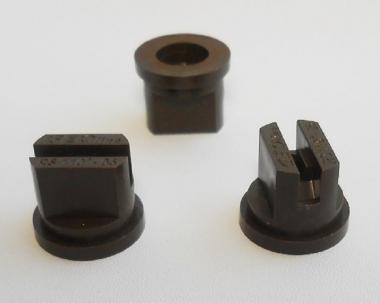 Распылитель 110-05 (коричневый)