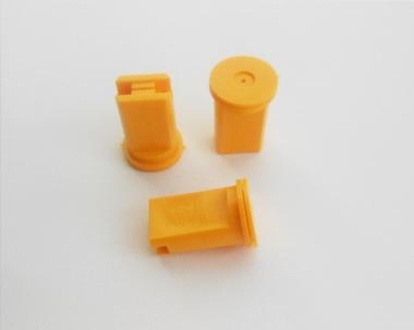 Распылитель EZK 110-02 инжекторный