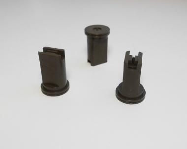 Распылитель EZK 110-05 инжекторный