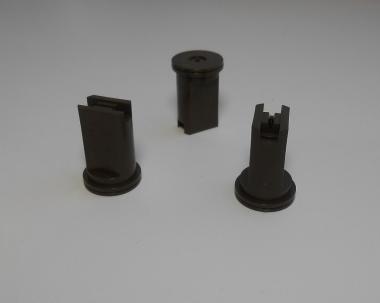 Распылитель IDK 120-05 (коричневый) инжекторный