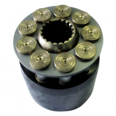 Ротор PVS90-01.000