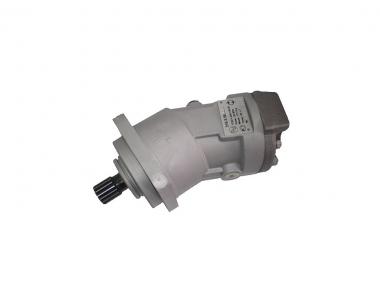 Гидромотор 310.12.00.03