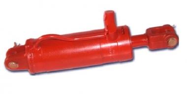 Гидроцилиндр ЦС-100 (ГЦ-100.40*200.01-02)