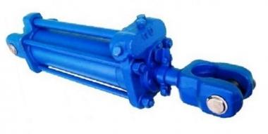 Гидроцилиндр ЦС-75 (ГЦ 75.32*200.01)