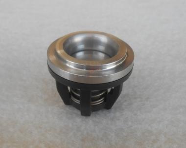 Клапан мембранно-поршневого насоса AR универсальный