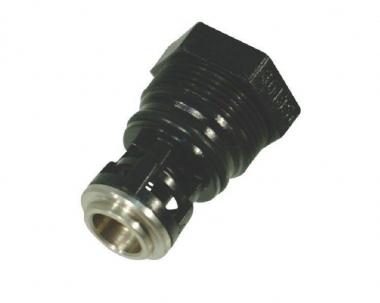 Клапан мембранно-поршневого насоса AR-252