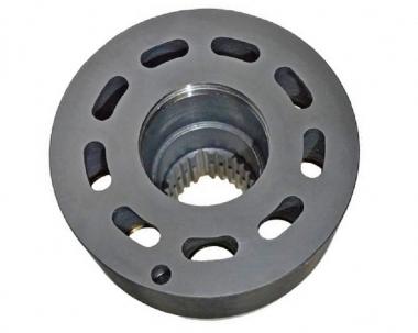 Блок цилиндров PVH112-11.200