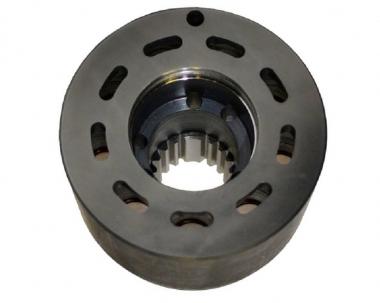 Блок цилиндров PVS33-01.200