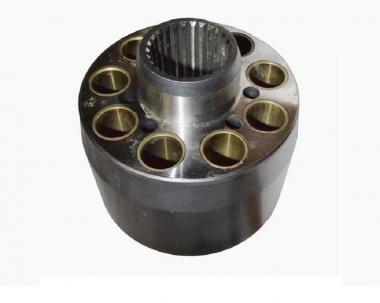 Блок цилиндров PVS90-01.200