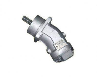 Гидромотор 310.2.28.01.05