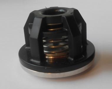 Клапан насоса ВР-300 впускной