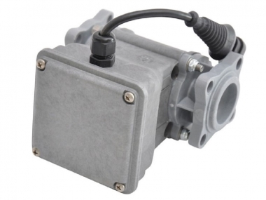 Расходомер электромагнитный Orion 10-200 л/мин.