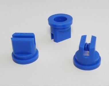Распылитель 110-03 (синий)