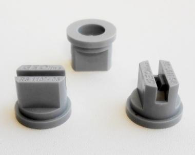 Распылитель 110-06 (серый)
