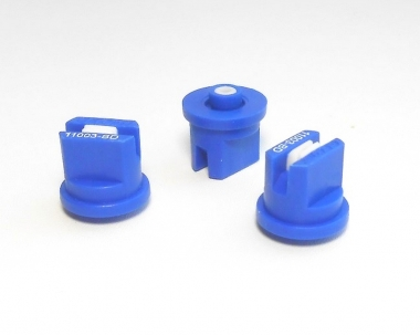 Распылитель BD 110-03 керамика (синий)