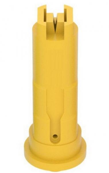 Распылитель EZ 110-02 желтый