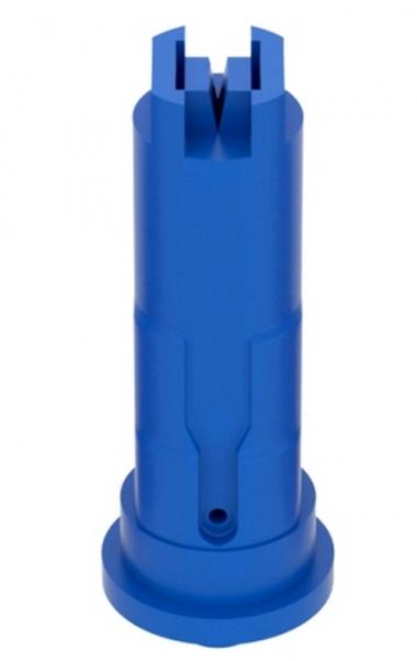 Распылитель EZ 110-03 синий