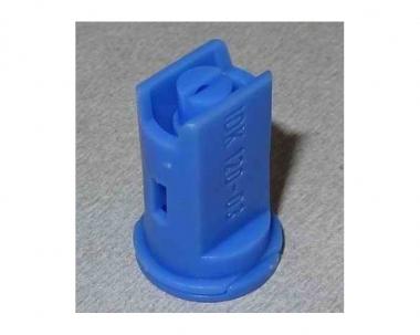 Распылитель IDK 120-03 (синий) инжекторный