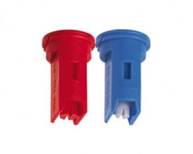 Распылитель IDK 120-04 (красный) инжекторный