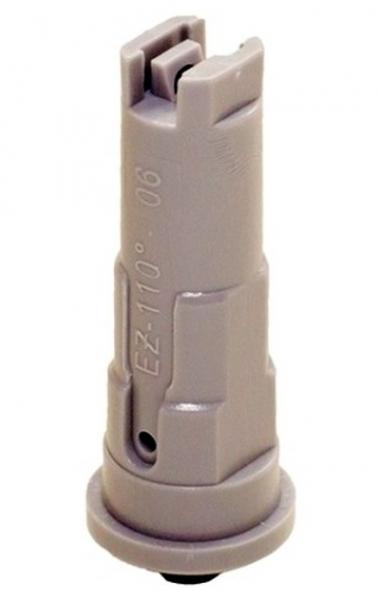 Распылитель EZ 110-06 серый